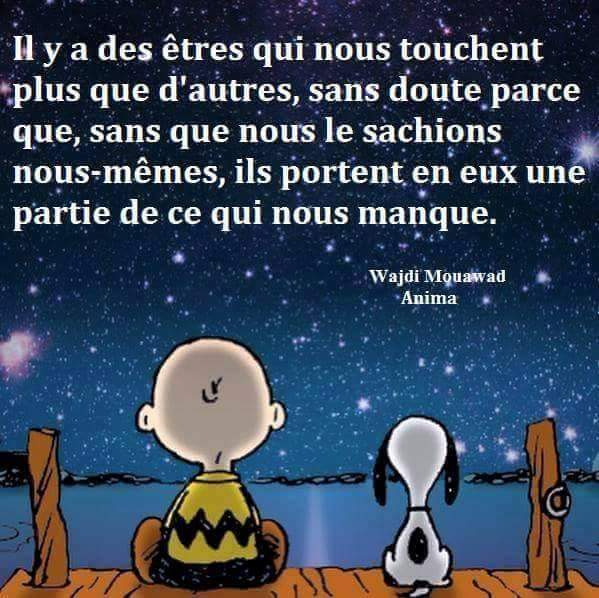 Citations que nous aimons Fb_img14