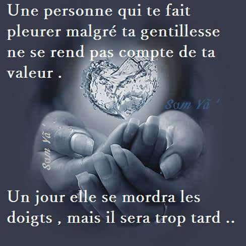 Citations que nous aimons Fb_img15