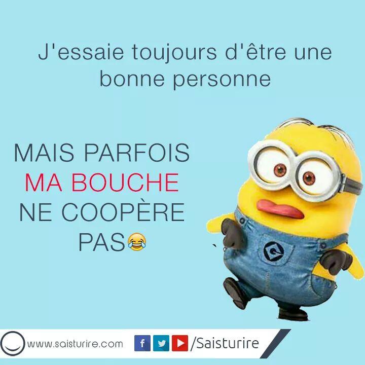 "Humour tout ""Minions"" Fb_img16"