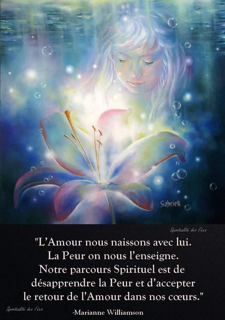 Citations que nous aimons - Page 2 Fb_img20