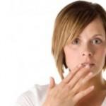 Comment une émotion peut se transformer en douleurs physiques ? File_m10