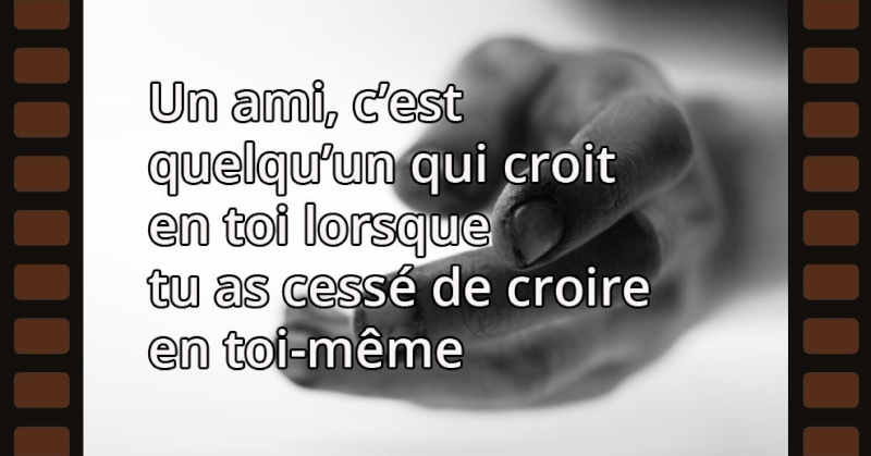 Citations que nous aimons Fr_1_010