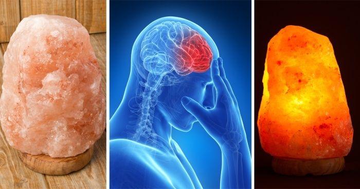 Comment utiliser les lampes de sel pour la clarté mentale et un meilleur sommeil Lampes10