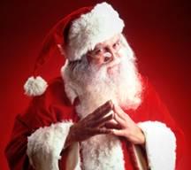 NOËL et son symbolisme ésotérique Santa_10