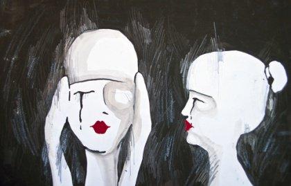 Comment notre esprit peut provoquer des maladies Stress10