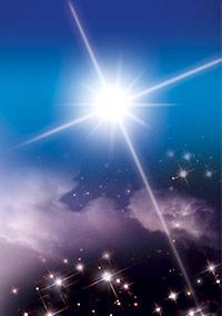 NOËL et son symbolisme ésotérique Weihna10