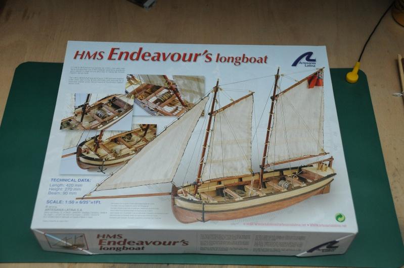 HMS Endeavour's Longboat Dav_9010