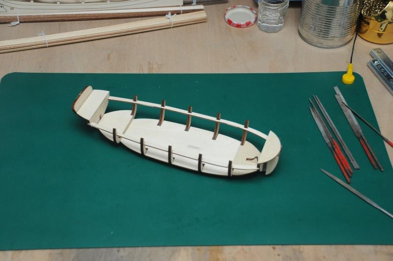 HMS Endeavour's Longboat Dav_9111