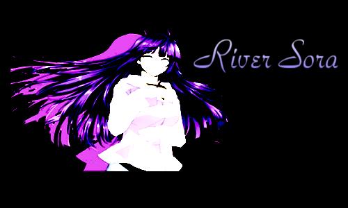 River's GFX Storage Rivers13