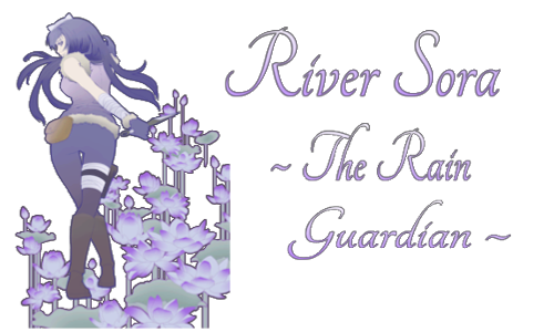 River Sora [Completed] Rivers14