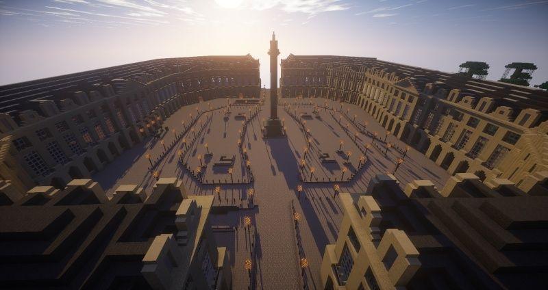 La Place Vendôme 2015-019