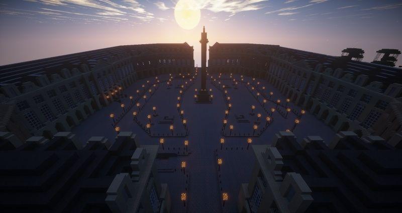 La Place Vendôme 2015-020