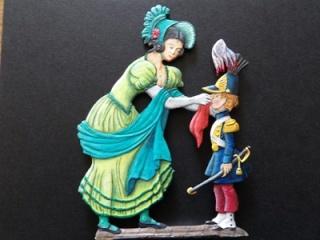 Le petit lancier et sa mère Finie_10