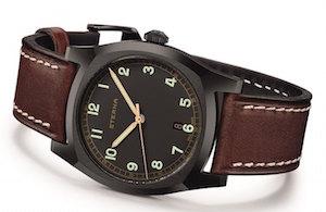 Première montre pour 30 ans < 1000 euros (Archimede ?) 66915710