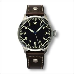 Première montre pour 30 ans < 1000 euros (Archimede ?) 7969-a10