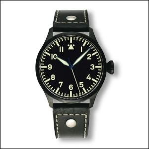 Première montre pour 30 ans < 1000 euros (Archimede ?) 7969sw10