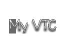 My VTC