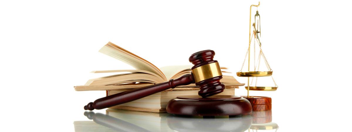 Oposiciones Administración de Justicia