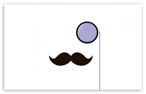 [Jeu] Association d'images - Page 37 Monocl10