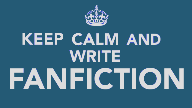 Fanfiction Writers Brisbane
