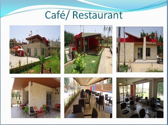 Présentation de Camping-Parc Oued Boufekrane 310