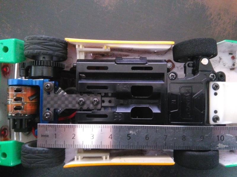 Pod RM 90mm à monter en 94mm Img_2017