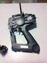 Radiocommande Ko Propo EX-5 UR 2,4 Ghz & Recepteur Img_2011