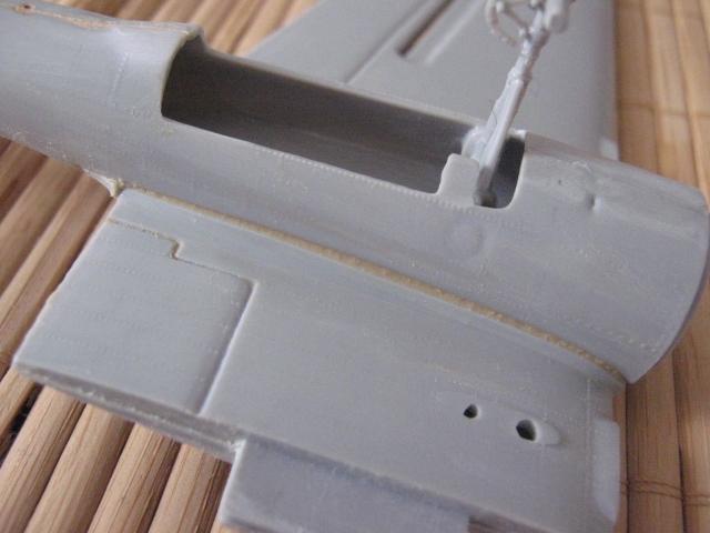 alternative au mastic  Maquet28