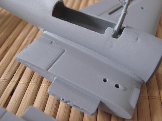 alternative au mastic  Maquet33
