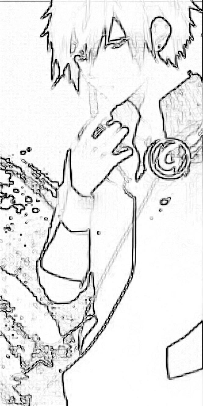The Sketch Shop Image16