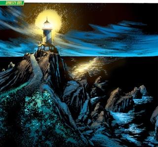 [Amnesty Bay] My Dear. (PV Aquaman) Aquama10