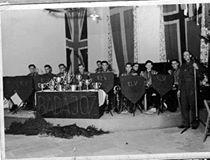 GOSLAR 1945 - 1950 Sid_sm11
