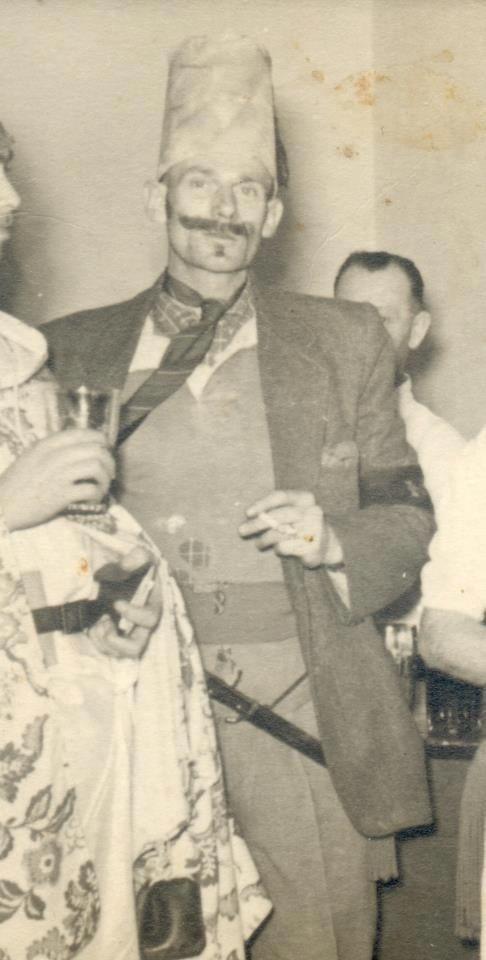 GOSLAR 1945 - 1950 Side_s12