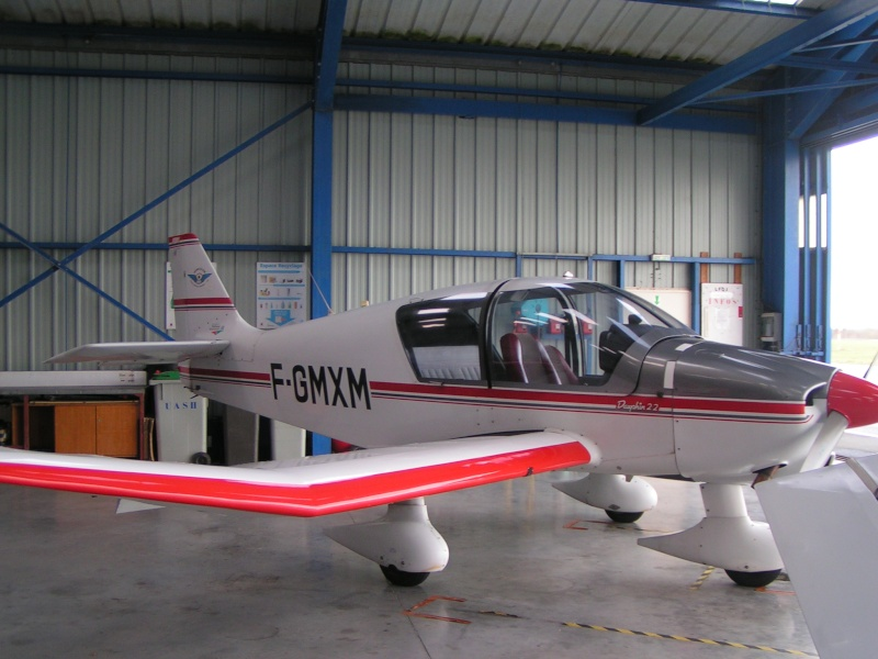 avion7134 Pict0012