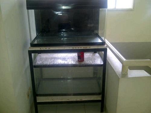 2 Aqua bekas (Sold out) A_111