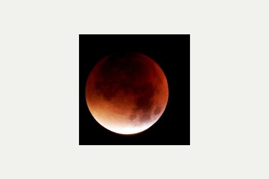 Moon Eclipse Moon_l10