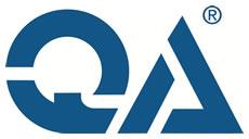 QA Opening
