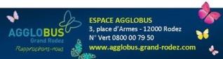Etablissement Pénitentiaire - Maison d'Arrêt / Rodez-Druelle. Image010