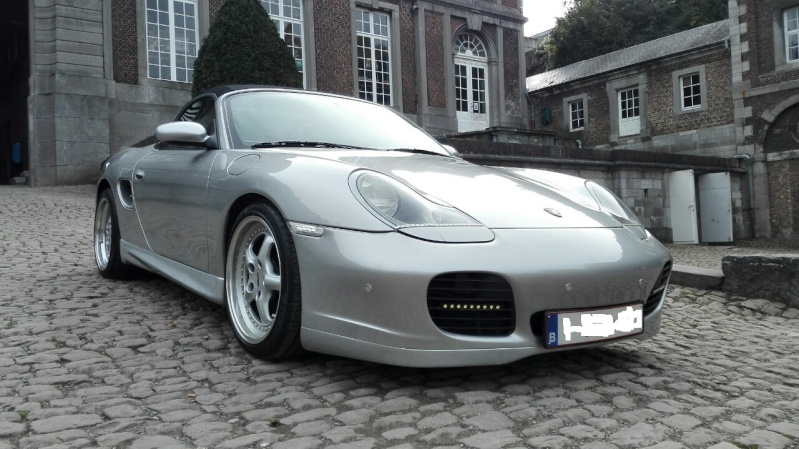 shooting Boxster 986 - Page 2 Img_2014