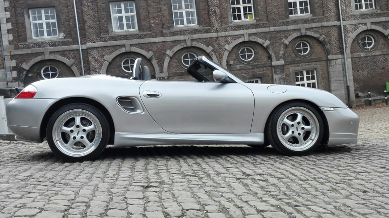 shooting Boxster 986 - Page 2 Img_2016