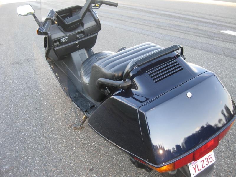 Honda Helix Img_3414