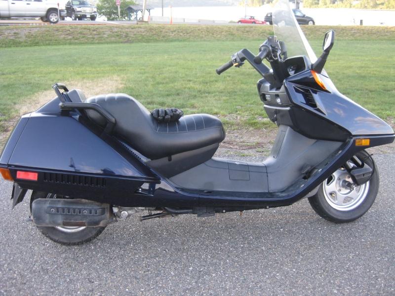 Honda Helix Img_3415
