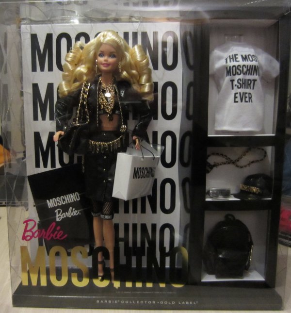 Barbie Moschino - Page 2 Img_0210