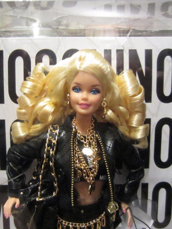 Barbie Moschino - Page 2 Img_0212