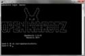 Nabaztag emulator for Karotz (OJN) - Page 4 Dos210
