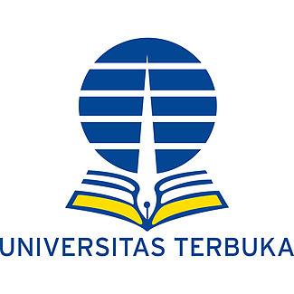 S1 Perpustakaan Universitas Terbuka