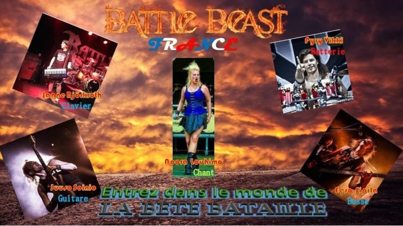 Battle Beast - Page 3 Battle11