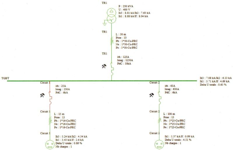 Pouvoir de coupure au niveau d'un TGBT Img00210