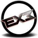ex3 Youtube 11998310