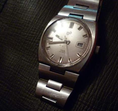 Une autre montre NET, les montres pour le net !!! 12-09-10